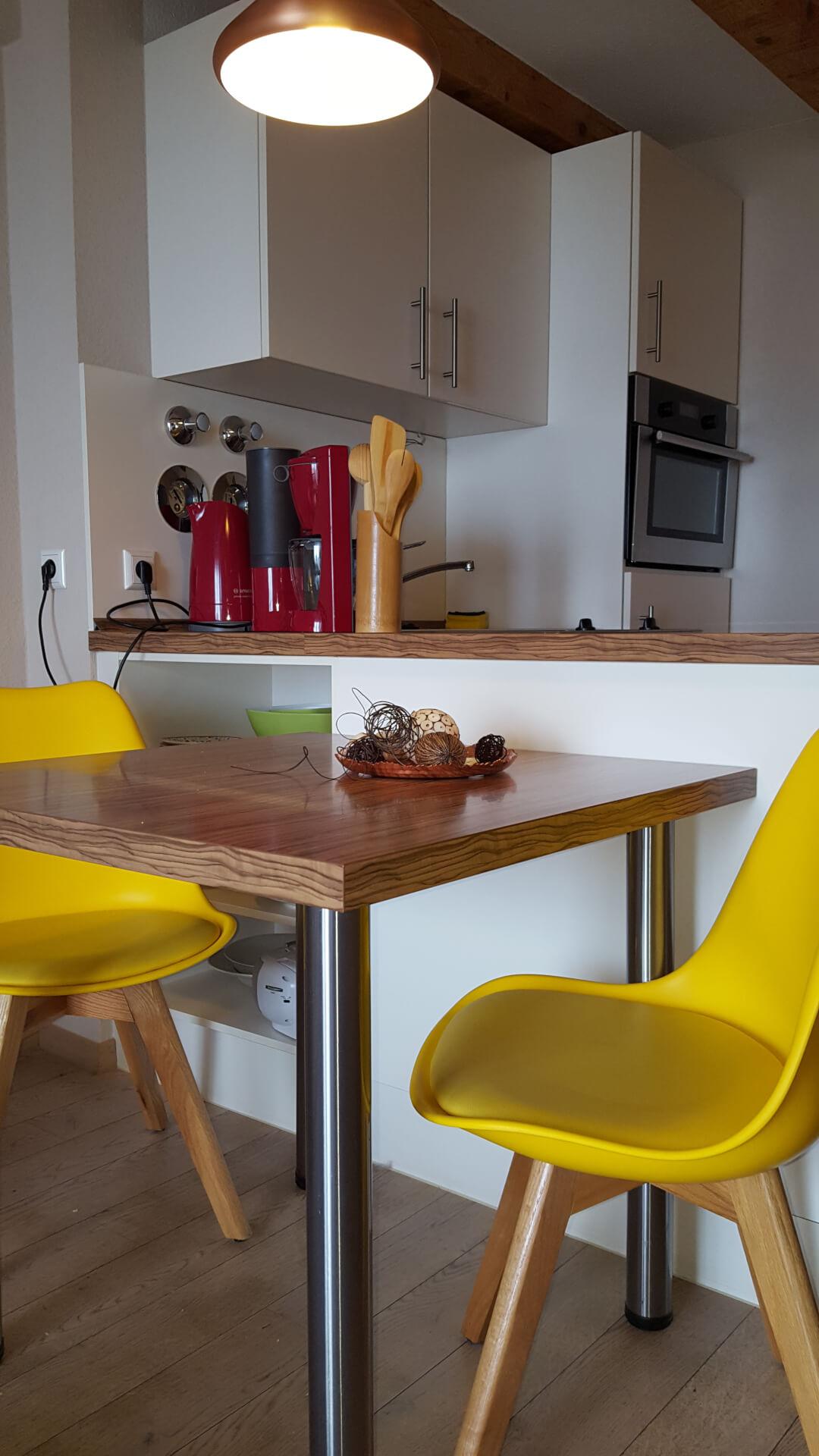 winzerh usle meersburg ferienwohnungen am bodensee. Black Bedroom Furniture Sets. Home Design Ideas